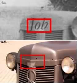 Tractores en fotos de época.  2dj1h1d