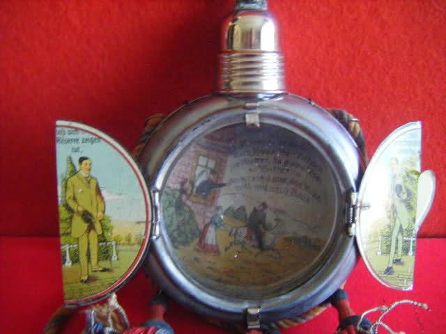 Post sur les objets du réserviste  de  l'empire allemand - Page 4 2e0tod3