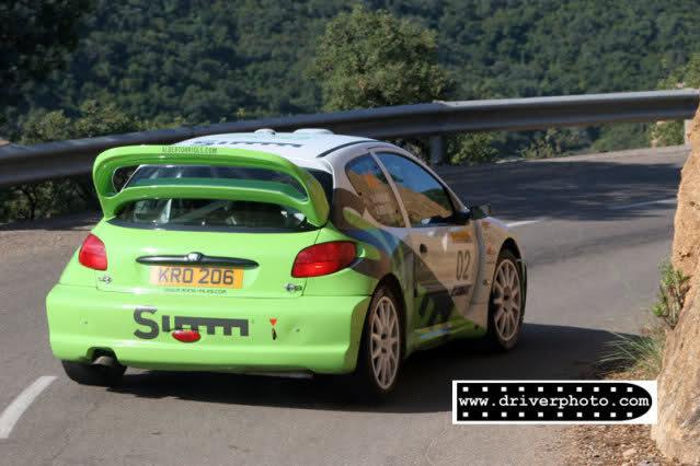Todos los WRC que estan compitiendo en España - Página 2 2exbu5d