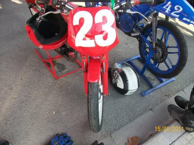 Exhibición de motos en Beniopa (Gandia) 2hebuo9