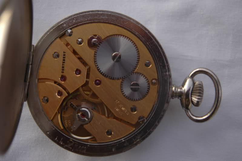 L'histoire des montres de chemins de fers - Page 3 2hq45rt