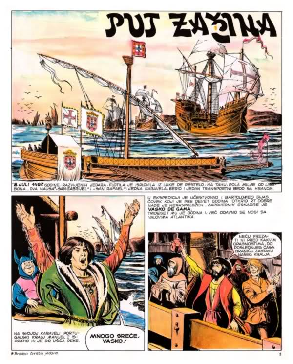 Otkrice sveta u stripu 2i930ab
