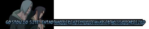 Forum gratis : Naruto Dream Game 2.0 - Portal 2iidh5k