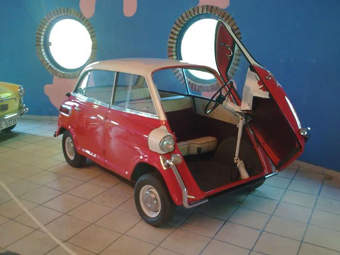 MUSEO DE LA MOTO CLASICA DE HERVAS.(Mas Fotos) 2lapp44
