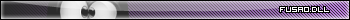Biografia SSGames / Script SA-MP 2m6l6yc