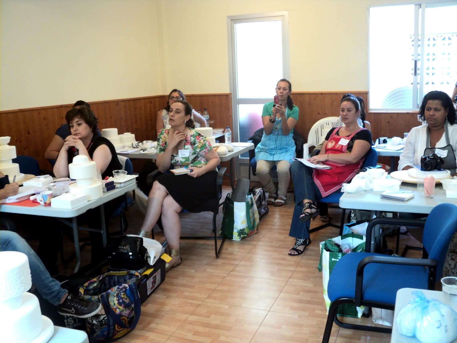 Comparto fotos del curso de dalila cabrita 2mcbvkh