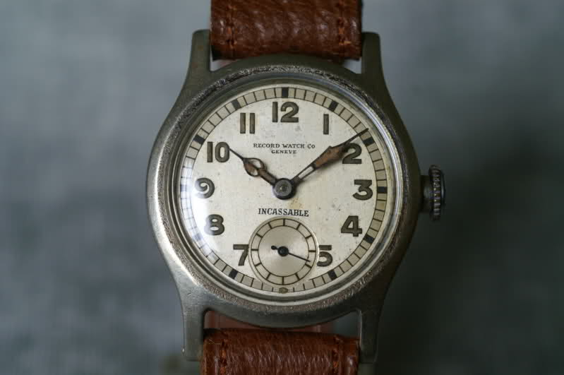 Record Watch Company ? 2mqktbc