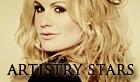 Artistry Stars