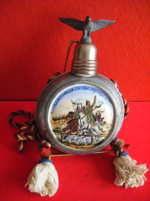 Post sur les objets du réserviste  de  l'empire allemand - Page 2 2nbbtk8