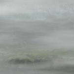 [Lista de Jutsus] Uzumaki Daisuke 2nhzss4