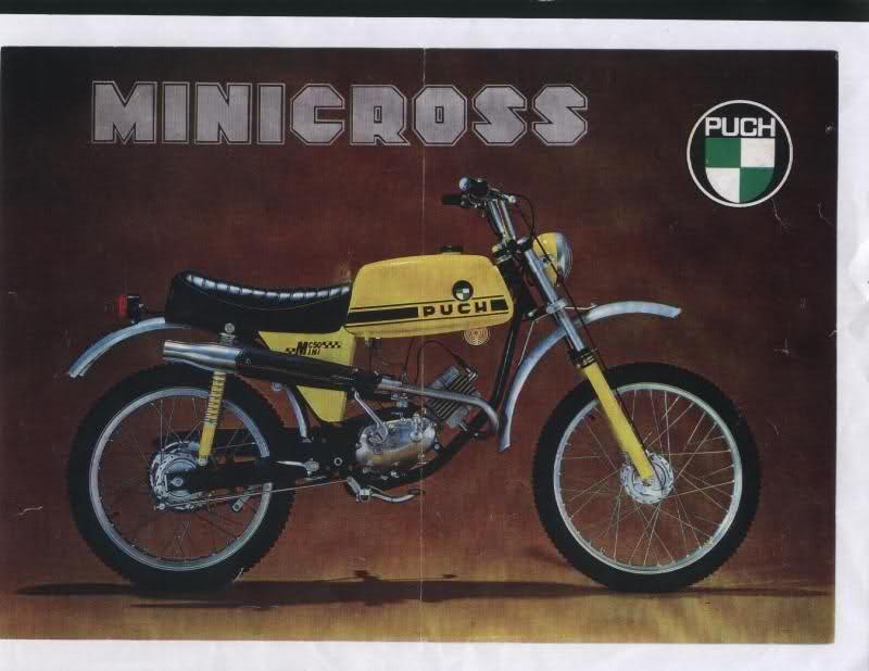 La saga Puch Minicross - Página 2 2nvzblf