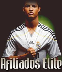 Real Madrid vs Hertha de Berlin (27/07/2011) 2ppbpld