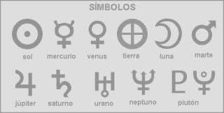 ¿Románico y Astrología? - Página 2 2pqtahz