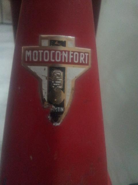 pegatina motoconfort 2prd6pf