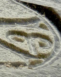 ¿Románico y Astrología? - Página 2 2psr2ut