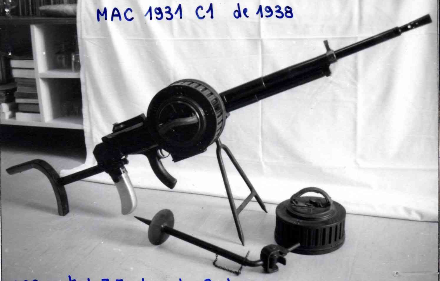 MAC 31 REIBEL 2ptsakj
