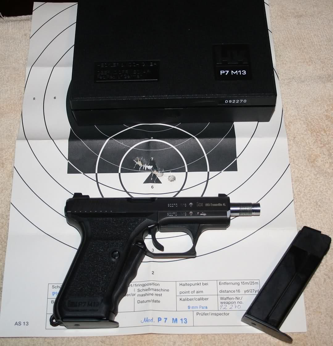 HK P7M13 - Page 3 2pyccqg