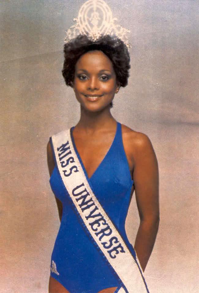 janelle commissiong, miss universe 1977. - Página 2 2qao2yv