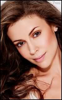 Phoebe Halliwell O'Connor