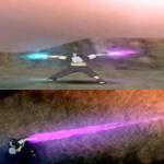Iryo Ninjutsu [Técnica Médica] 2rz2hj7