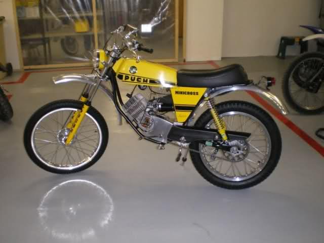 Puch Minicross Super 1976 * Super76 - Página 10 2wgd6ia