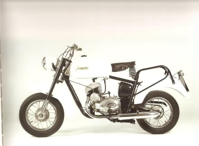 Motos españolas del 40 al 60 - Página 2 2wm11d2