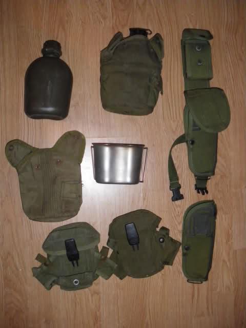 Les tenues et équipements de l'Armée Française 2yoy2k0