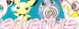 Stop Rain: Foro dedicado exclusivamente al IchiRuki. - Portal 3144gvd