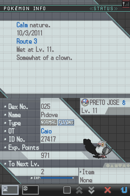 Pokemon no modo hard - Página 2 3309zcn