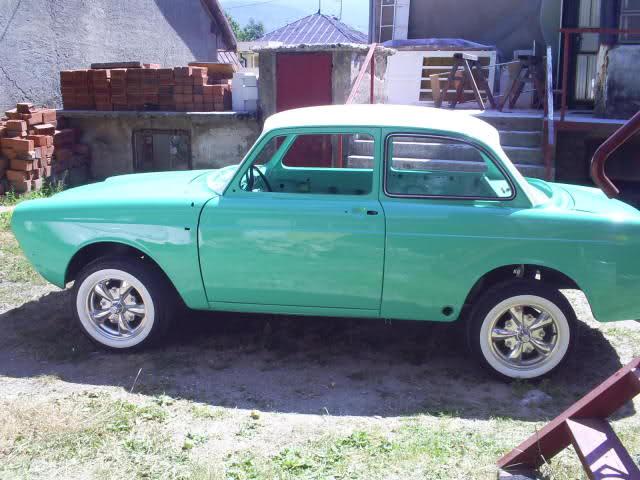 VW ZLOBINARAC 33n7q4y