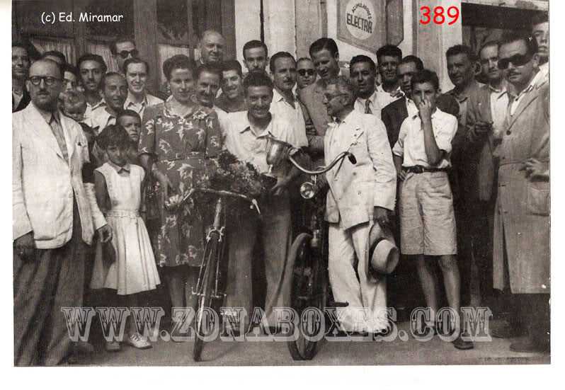 ALBUM CAN PIPELLA - Página 19 33yjp8g