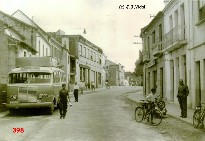 ALBUM CAN PIPELLA - Página 19 34sgpk5