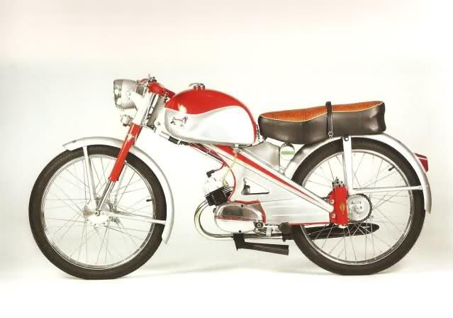 Motos españolas del 40 al 60 35d10fa