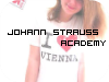 Join Johann Strauss