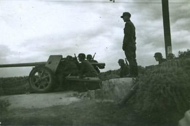 7,5 cm Pak 97/38 4ub5uf