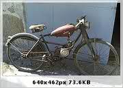 Ciclomotores Iresa 5tvpqq