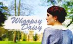 Des mini-bans Whoopsy Daisy ! B5mrtx