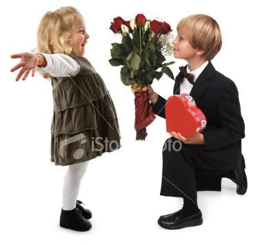 Romanticno srce Dgorqx