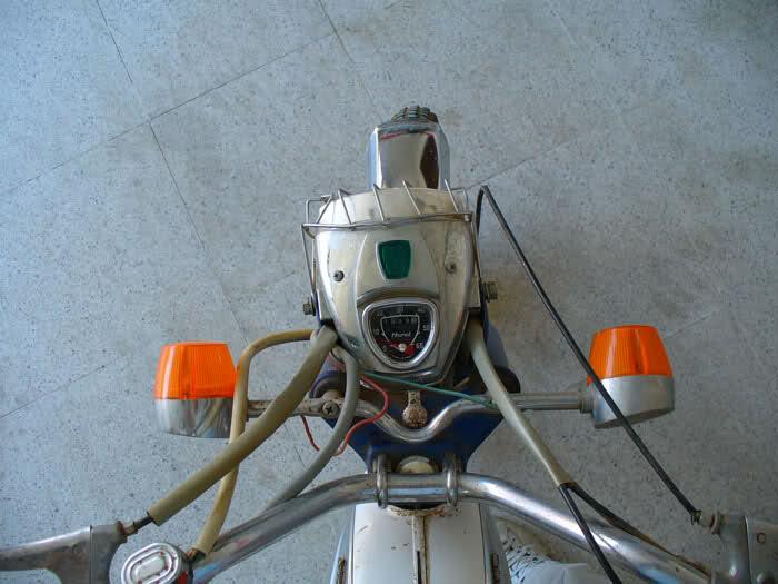 Restauracion-Lavado de cara de mi SP-96 GT Dn2cdi