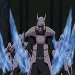 Kenjutsu - Jutsus com Espada Dqkqqa
