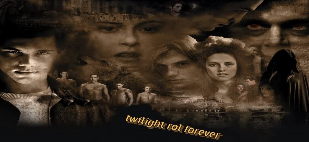 :-:-:Twilight Rol:-:-:
