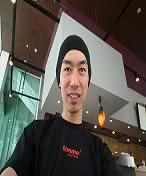 Hiroshi-Csjpa