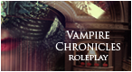 Vampire Chronicles RPG