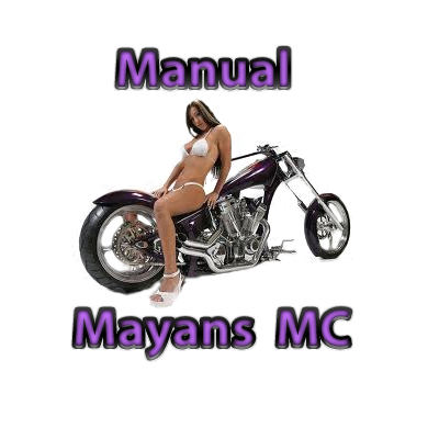 Manual Mayans 2019  - Página 2 Jrbr6o
