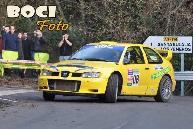 Todos los WRC que estan compitiendo en España - Página 2 K00e0w