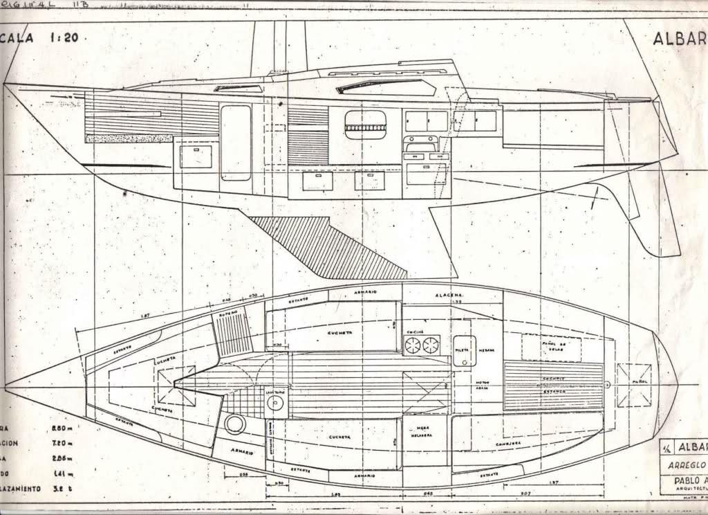 Rincón maderoso II - Pablo Cibert y sus diseños - Página 2 Miielz