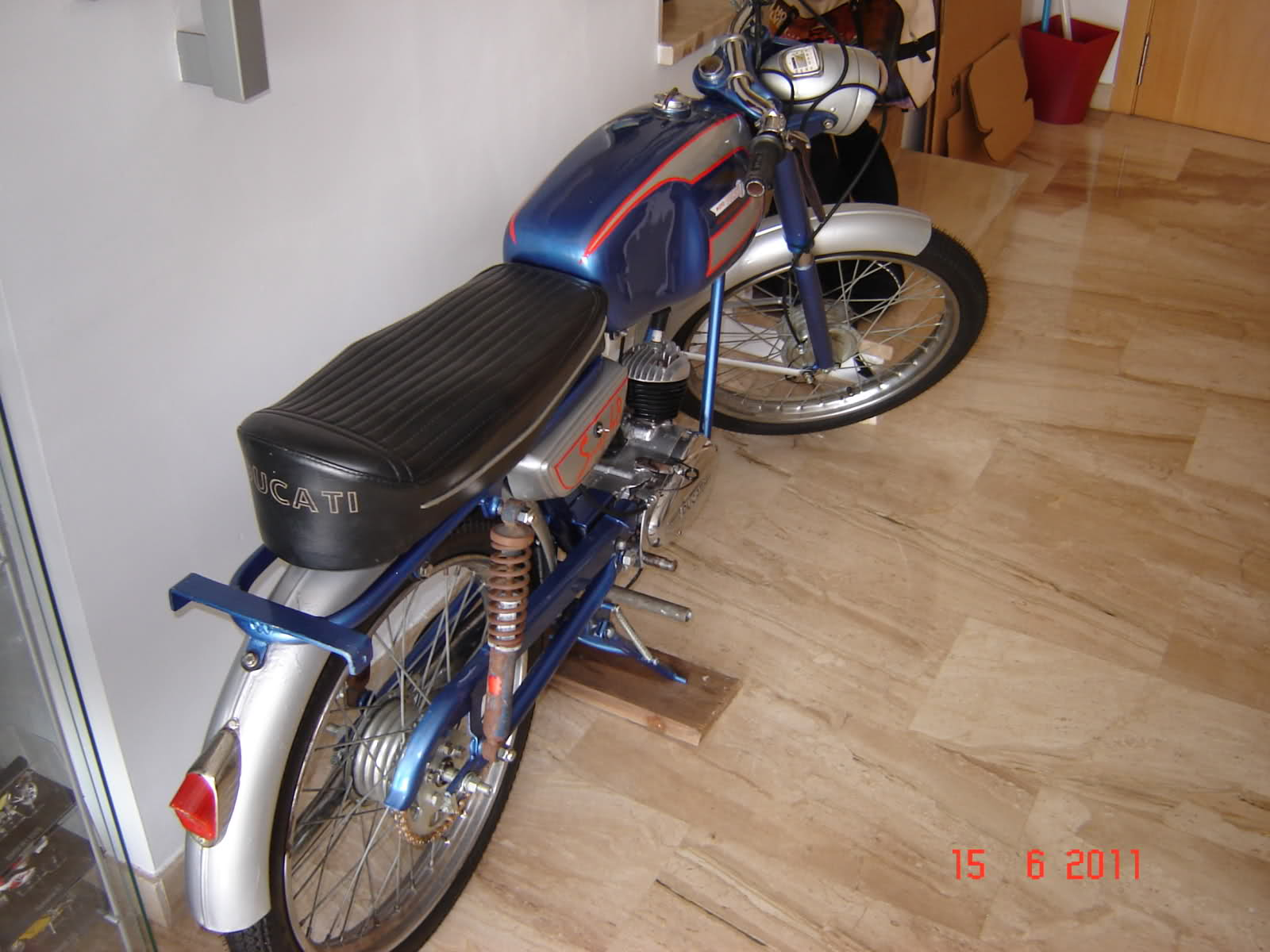 Mi Ducati 48 Sport Mn16v9