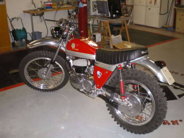 Bultaco Matador MK4 - Página 2 Mw47de