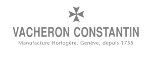 Vacheron Constantin Ouverture de la boutique de New-York N2oiv8