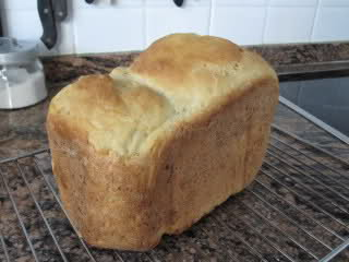 Pan de castañas Nx8ayh